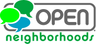 Open Neighborhoods